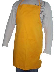 sort pentru bucatarie galben