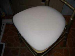 husa pentru tablie scaun sezut