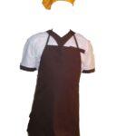 uniforma de lucru fabrica de paine