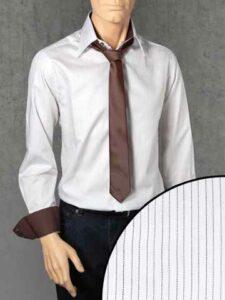 Croitorie camasa cu maneca lunga