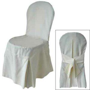 Croitorie huse scaune