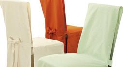 huse-scaun