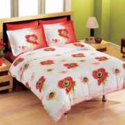 Croitorie lenjerie de pat pentru copii