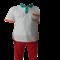 uniforma de protectie