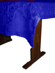 DSCN4876_albastru