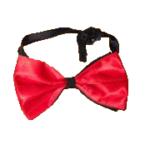 Papion-rosu-cu-negru-in-doua-culori_1449001_1300276955