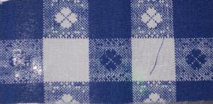 fete-de-mese-carouri-albastru-alb-7539361_normal