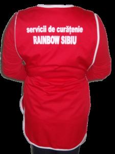 rsz_dscn3591
