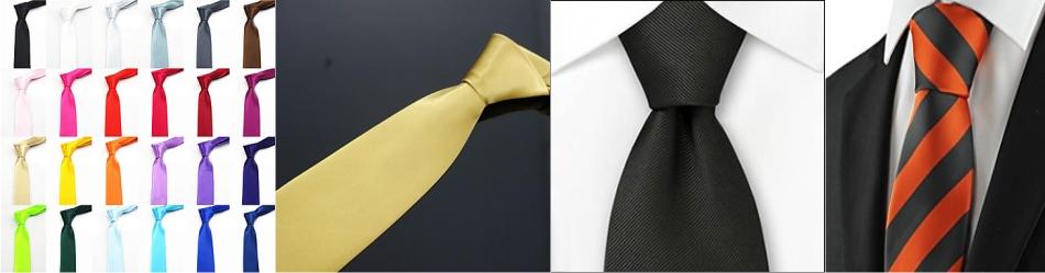 cravata universala